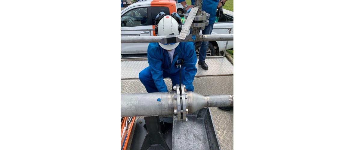 flensmonteur-opleidingen-7-rijnmond-opleidingen.jpg