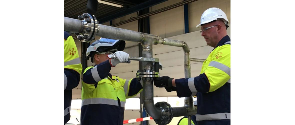 flensmonteur-opleidingen-3-rijnmond-opleidingen.jpg