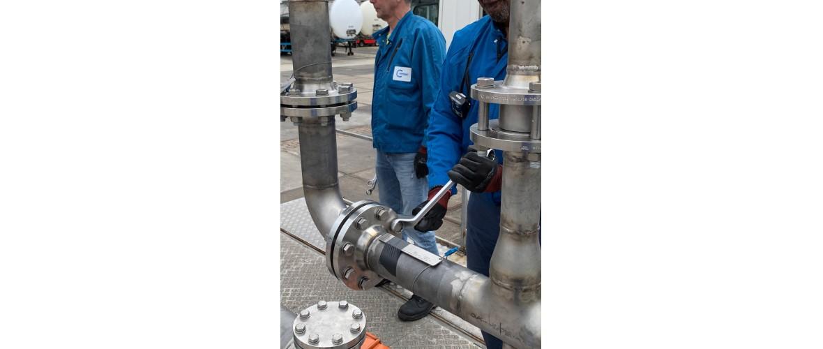 flensmonteur-opleidingen-4-rijnmond-opleidingen.jpg