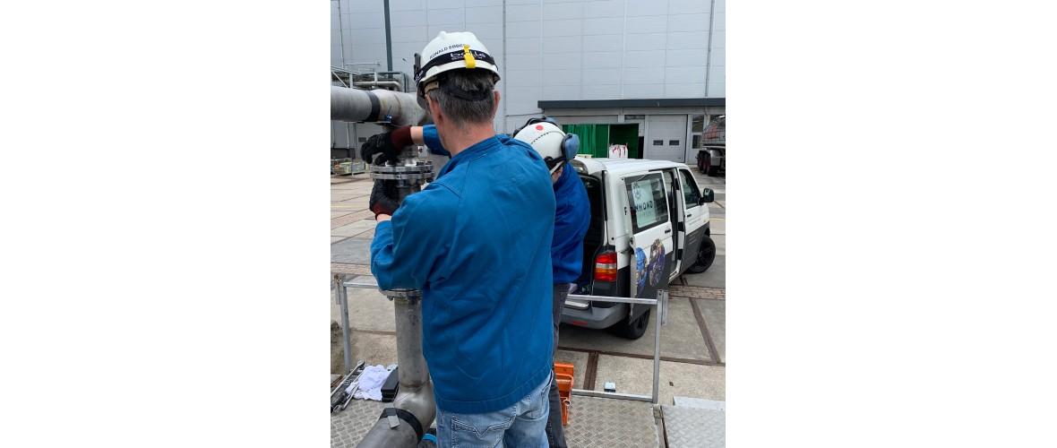 flensmonteur-opleidingen-6-rijnmond-opleidingen.jpg