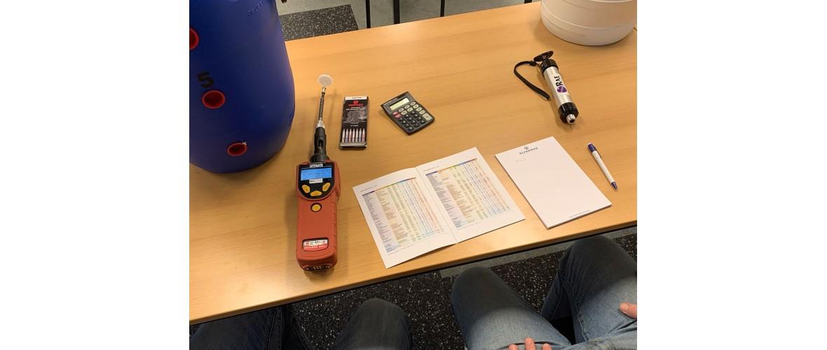 gasmeten-4-opleidingen-roc-rijnmond-opleidingen.jpg