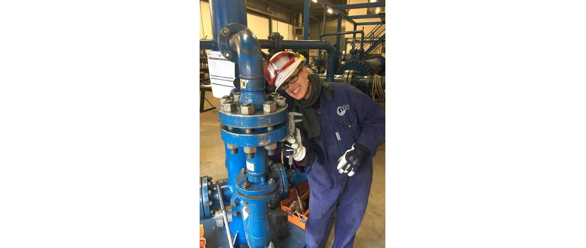 flensmonteur-opleidingen-2-rijnmond-opleidingen.jpg
