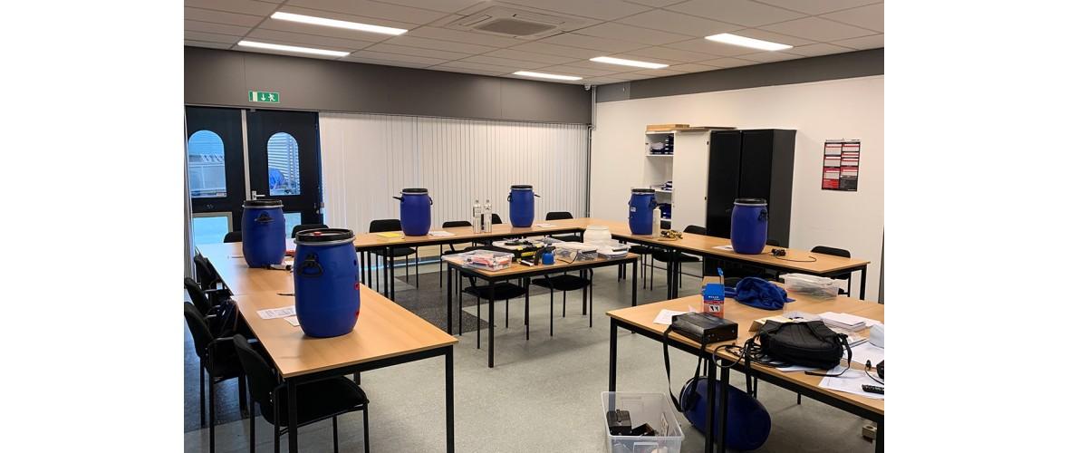 gasmeten-1-opleidingen-roc-rijnmond-opleidingen.jpg