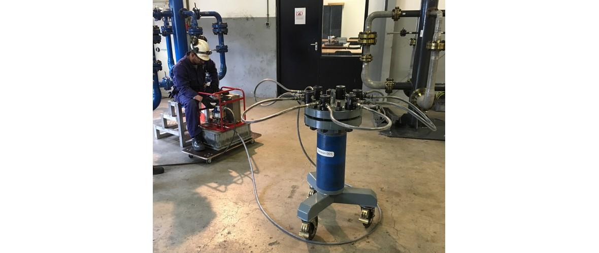 torque-en-bolttensioning-3-rijnmond-opleidingen.jpg