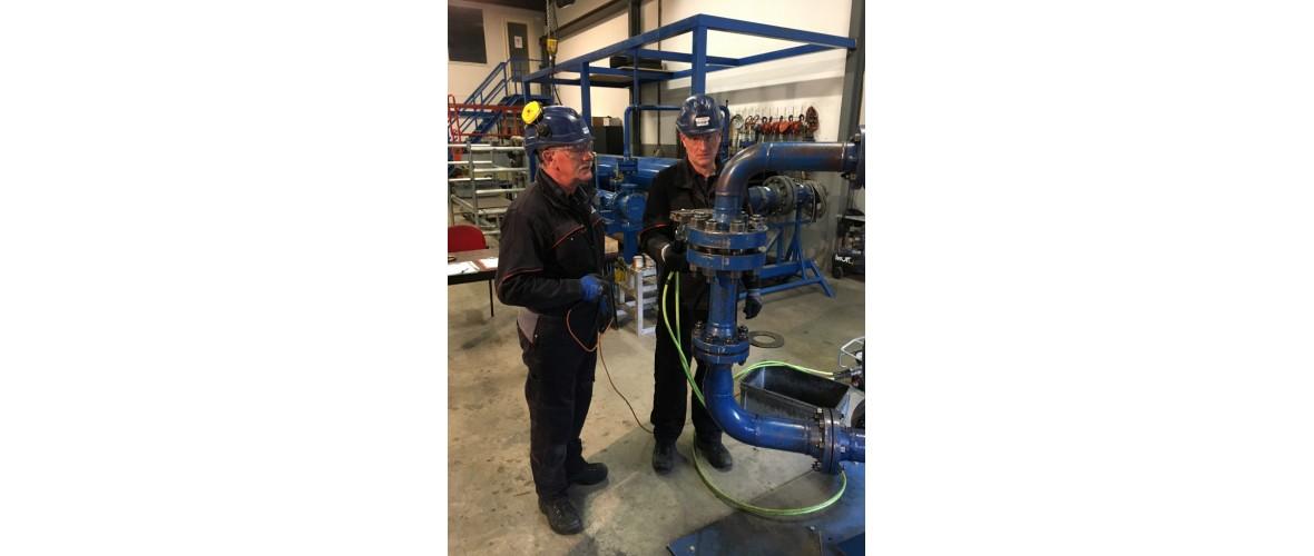 torque-en-bolttensioning-4-rijnmond-opleidingen.jpg