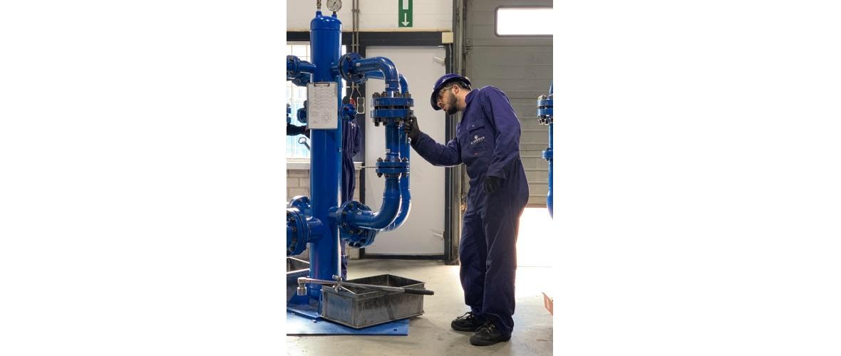 flensmonteur-opleidingen-8-rijnmond-opleidingen.jpg