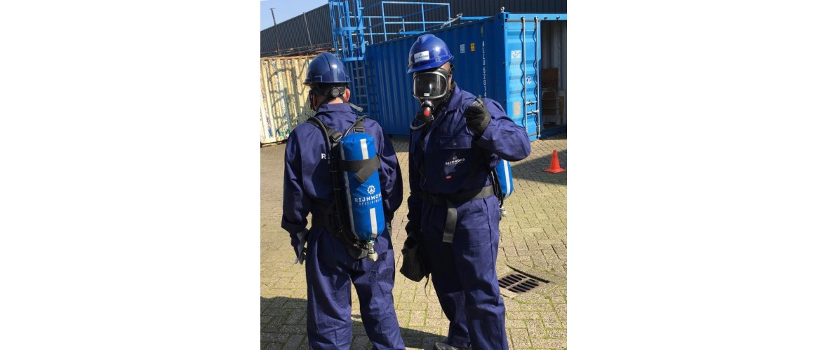 onafhankelijke-adembescherming-opleidingen-4-rijnmond-opleidingen.jpg